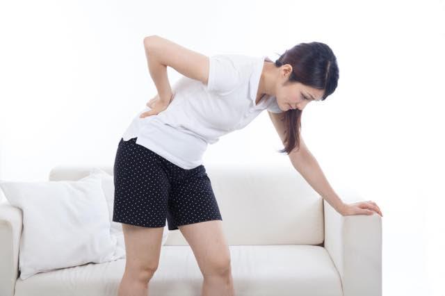 生理 前 腰痛 妊娠 妊娠超初期の腰痛は妊娠兆候?妊娠初期に痛いときの過ごし方【医師監...